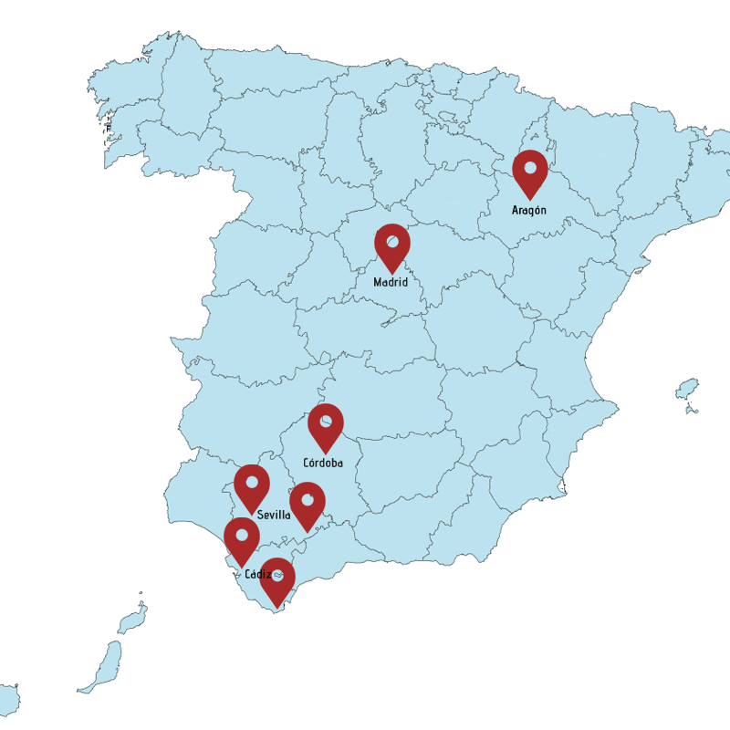 mapa-guia-v