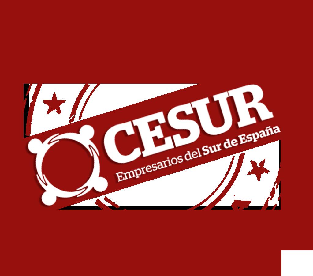 Asociación de empresarios del Sur de España
